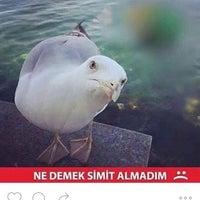 Photo taken at Avkom Teknoloji by İlker K. on 2/15/2016