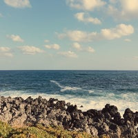 Photo taken at Atsipopoulo by Nairi S. on 8/31/2014