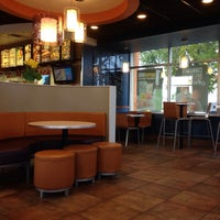 Photo taken at Taco Bell by Joy on 12/8/2013