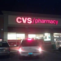 Photo taken at CVS/pharmacy by Michelle B. on 3/8/2013