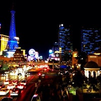 Photo taken at City of Las Vegas by Hilal E. on 7/14/2013
