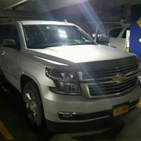 Avis Rent A Car In Mississauga