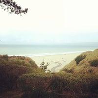 Photo taken at Seascape Beach Resort by John E. on 7/18/2013