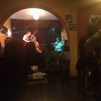 Photo taken at Virasoro Bar by andrea N. on 11/8/2014