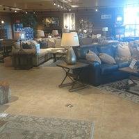 ... Photo Taken At Ashley Furniture HomeStore By Lyndsey L. On 7/20/2017 ...