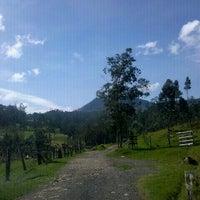 Foto tomada en Parque Ecologico Jerico por Javier A. el 11/4/2012