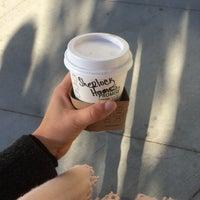 Photo taken at Starbucks by Kamila K. on 10/29/2015