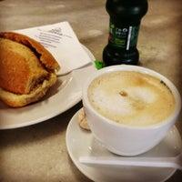 Foto tirada no(a) Pão de Açúcar por Giulianno R. em 12/11/2012