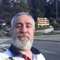 Foto diambil di ACA (Automóvil Club Argentino) oleh FOQUUS f. pada 4/22/2013