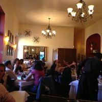 Foto tomada en Dolce Amore por Luis S. el 10/7/2012