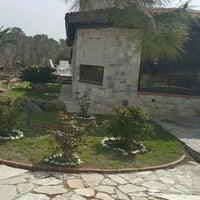 3/13/2016 tarihinde Elvan A.ziyaretçi tarafından Faruk Ceylan Çiftlik Oteli'de çekilen fotoğraf