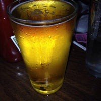 Photo taken at Nickel Plate Bar & Grill by Matt H. on 4/21/2014