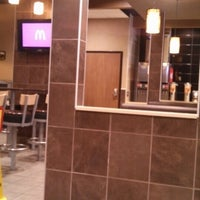 Photo taken at McDonalds by Terri S. on 4/28/2013