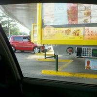 Photo taken at SONIC Drive In by Terri S. on 9/22/2012
