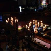 Photo taken at All Kone by Kuka on 1/10/2014