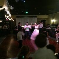Photo taken at Bubs Irish Pub by Jim R. on 2/21/2016