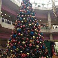 Foto tirada no(a) Shopping Center Penha por elisabete m. em 11/24/2012