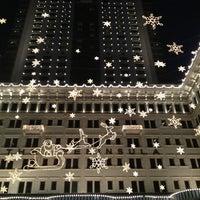 12/25/2012にLeeon K.がFelixで撮った写真