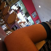 "Photo taken at Mayura Indian Restaurant by ""Jack"" Barton L. on 10/20/2012"
