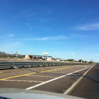 Photo taken at El Valiente by Ada V. on 1/17/2013