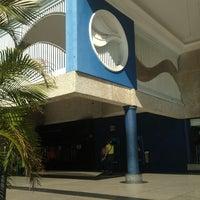 Photo taken at C. C. Acedo Plaza by Nunzio on 12/30/2012