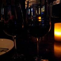 Photo taken at La Mansion by Robert G. on 12/14/2012