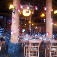 Foto tomada en Restaurant Puro Toro por Jaime M. el 9/18/2014