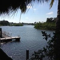 Photo taken at Guanabanas by Cameron B. on 10/28/2012