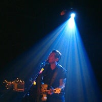 Photo taken at Double Door by Chad on 12/31/2012