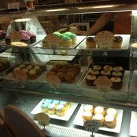 Photo taken at Hokulani Bake Shop by L C. on 8/1/2013