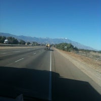 Photo taken at Indio, CA by Jay P. on 12/19/2012