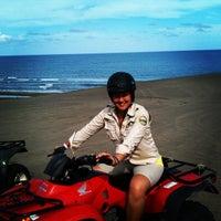 8/14/2013에 Juno K.님이 Dunas Chachalacas에서 찍은 사진
