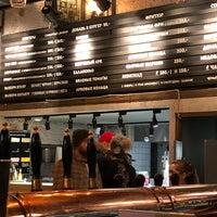 1/31/2018 tarihinde Denis S.ziyaretçi tarafından Burger Heroes'de çekilen fotoğraf