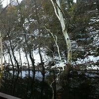 12/23/2012 tarihinde Tüketici H.ziyaretçi tarafından Kasaba Restoran'de çekilen fotoğraf