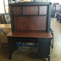 Office Furniture 4 Sale - Furniture / Home Store