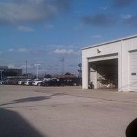 Maik Haik Dodge >> Mac Haik Dodge Chrysler Jeep Ram Auto Dealership In Houston