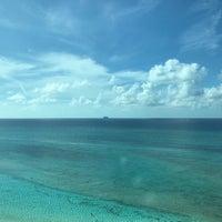 Photo taken at Paradise Island by Olga S. on 8/13/2017