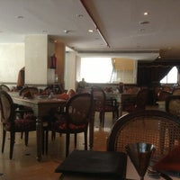 Indian Hotel Directory-2016 Pages 101 - 150 - Text Version ...