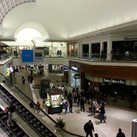 Photo taken at Glendale Galleria by HOPE on 11/16/2012