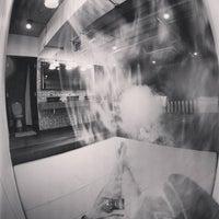 8/22/2016 tarihinde Кира D.ziyaretçi tarafından Chao Hostel'de çekilen fotoğraf