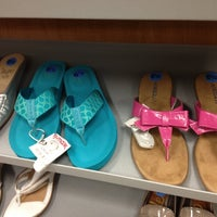 Photo taken at T.J. Maxx by Maggie V. on 5/1/2013