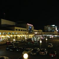 Photo taken at Gaisano Country Mall by daisuke h. on 1/14/2013