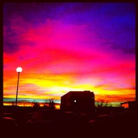 Photo taken at Laramie County Community College by Zeke S. on 11/6/2012