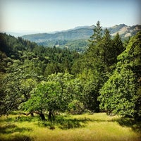 Photo taken at Sonoma Valley by Paolo P. on 4/28/2013