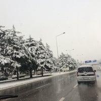 Photo taken at AKYOL   Triko & Nakış by Mina A. on 12/31/2015