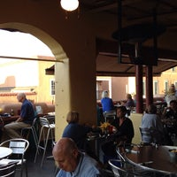 K C Coyote Cafe Guntersville Coyote Cafe - Mexican ...