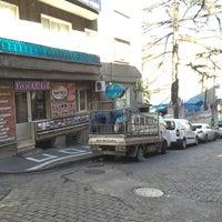 Photo taken at Yusuf Rizeli Reklamcılık by Ersin R. on 3/10/2015