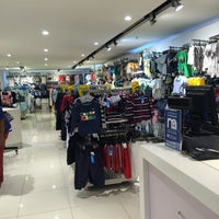 Photo taken at Mothercare by Mishab A. on 4/3/2014