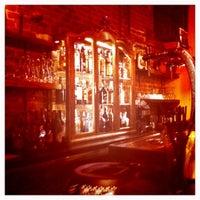 Photo taken at LA SUE BCN by Henrique L. on 9/14/2012