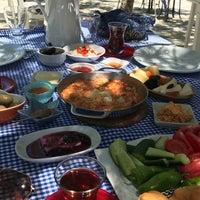 7/8/2017 tarihinde Murat Ö.ziyaretçi tarafından Noni's House'de çekilen fotoğraf
